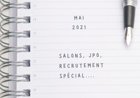 salon-jpo-evenement-alternance